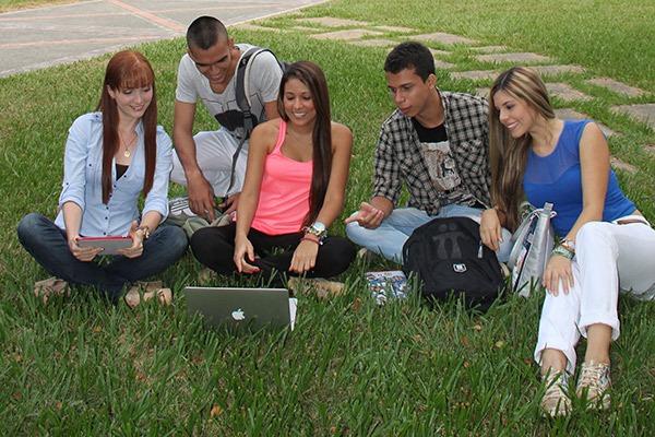 conectate-campus