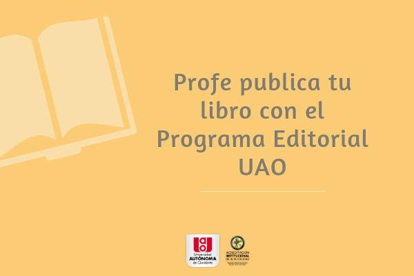 libro-programa-editorial