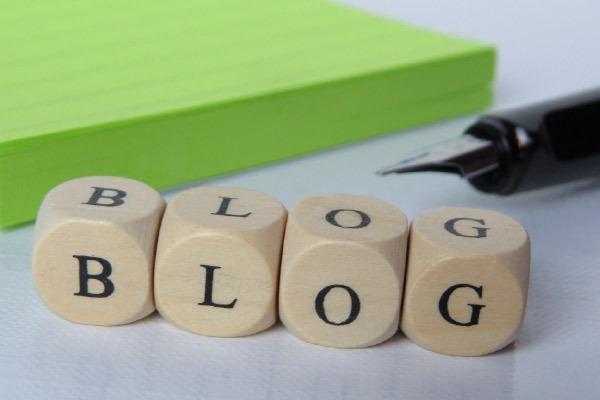 nuevos-articulos-blogs