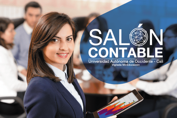 SALON-CONTABLE