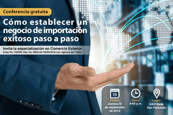 conferencia-gratuita-como-establecer-negocio-importacion-exitoso-paso-paso