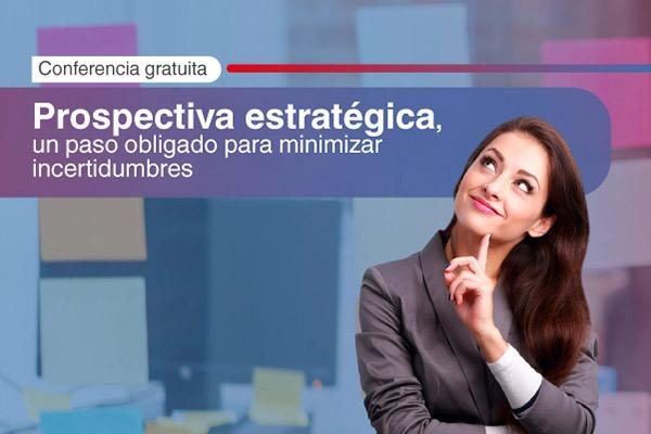 conferencia-gratuita-prospectiva-estrategica