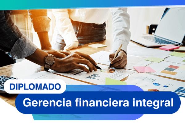 diplomado-gerencia-financiera-integral
