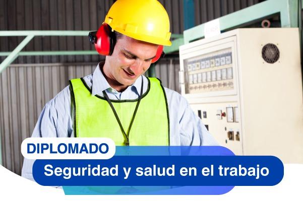 diplomado-seguridad-salud-trabajo