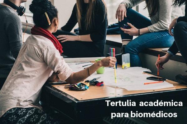 tertulia-academica-para-biomedicos
