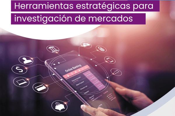HERRAMIENTAS-INVESTIGACION-MERCADOS