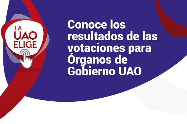 Conoce-tus-nuevos-representantes-organos-Gobierno-UAO