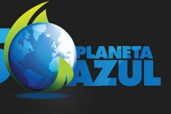 Somos-finalistas-Premio-Nacional-Planeta-Azul