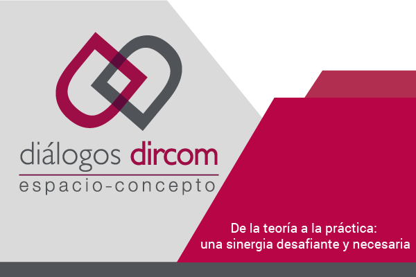 dialogos-dircom-teoria-practica